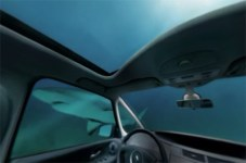Redécouvrez le monde à 360° avec Renault