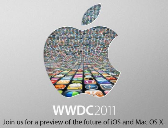 Apple lâche le morceau, Mac OS X Lion, iOS 5 et iCloud seront dévoilés le 6 juin.