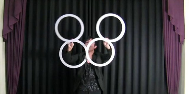 Le chiffre 88
