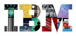 IBM fête ses 100 ans
