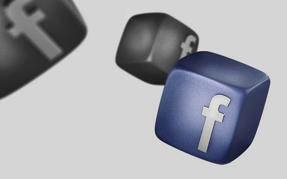Facebook vient de dépasser le cap des 750 millions d'utilisateurs