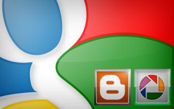 Google pourrait renommer Blogger et Picasa