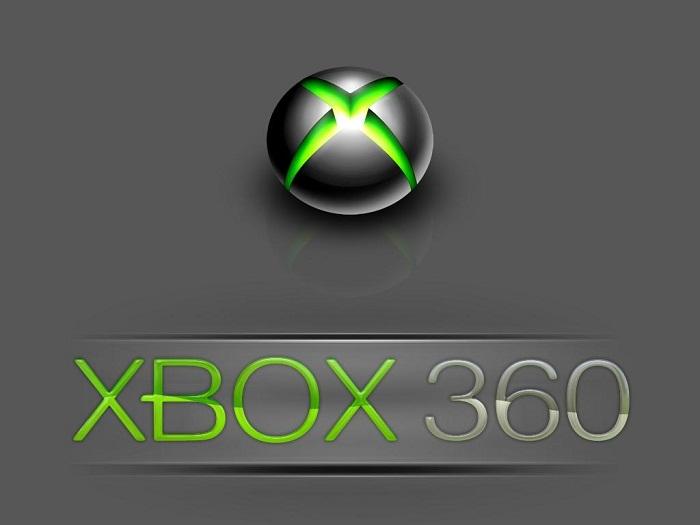 6 nouvelles Vaults pour Xbox360