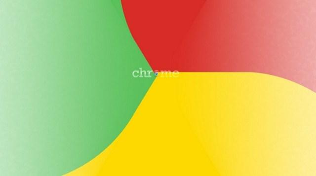 Google Chrome passe en version 13