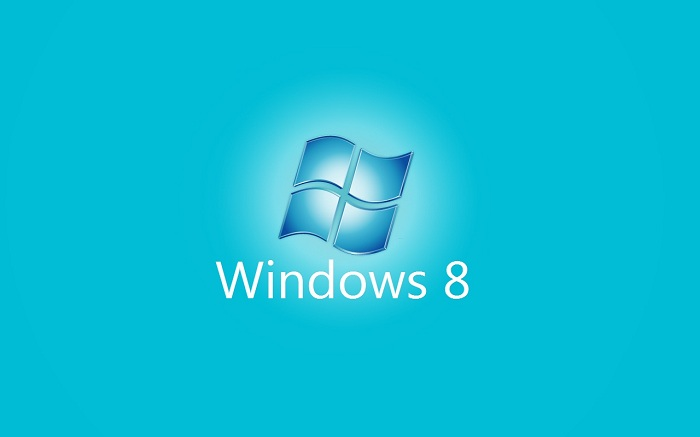 Téléchargez Windows 8 Release Preview