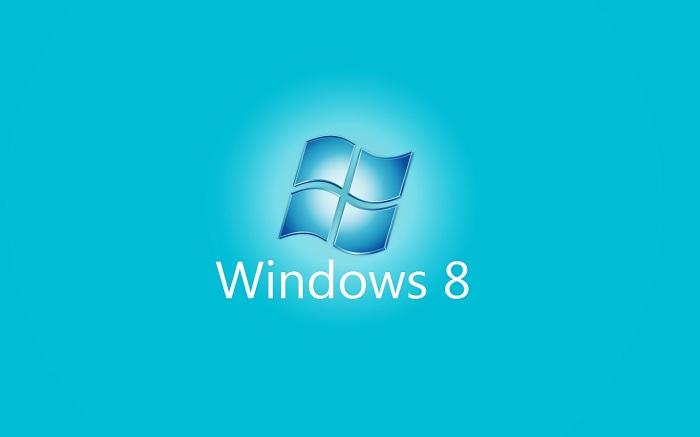 Windows 8 enfin un système de copie de fichiers revu !