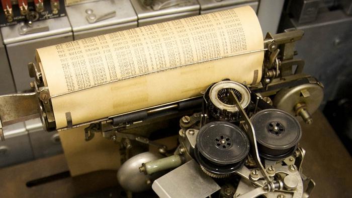 Un superbe concept d'imprimante : SWYP : See What You Print
