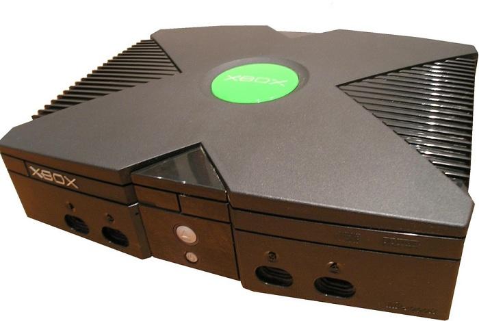 Microsoft fête les 10 ans de la Xbox