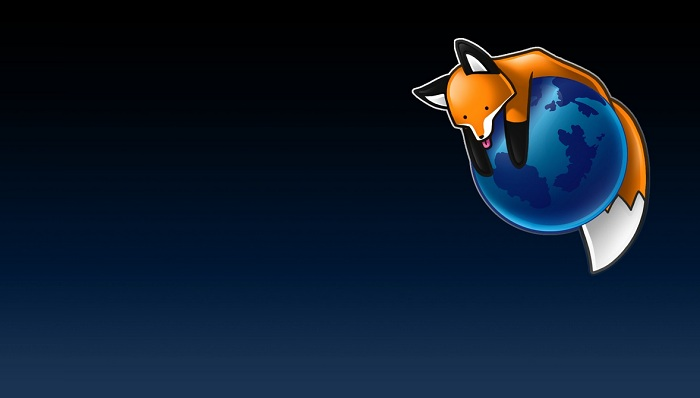 Firefox 9 est disponible