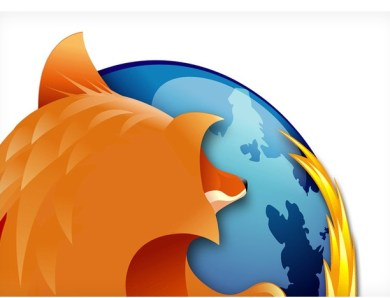 Firefox 10 est disponible en version finale