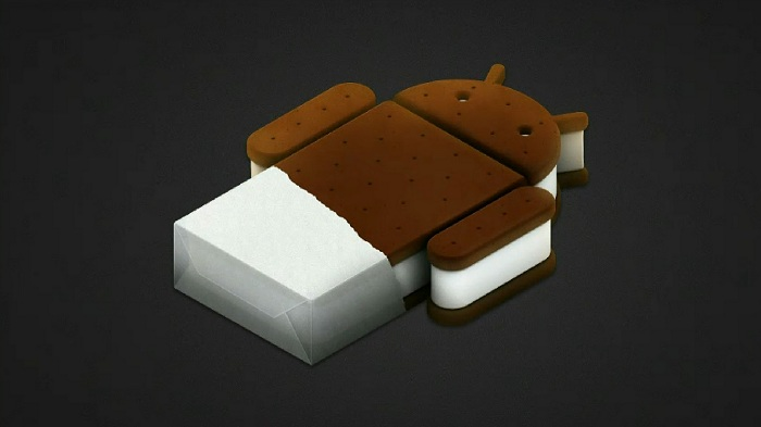 Installer Android 4.0.3 (ICS) sur votre Samsung Galaxy S2