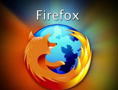 Firefox 11 est disponible