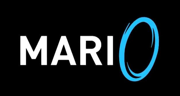 Mari0, le croisement entre Mario et Portal est enfin disponible