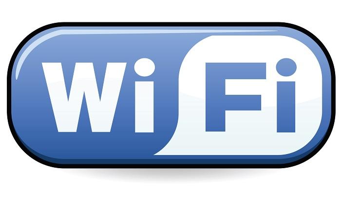 Retrouver ses clés WiFi sous Windows