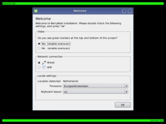 Faire du multiboot très facilement sur son Raspberry Pi