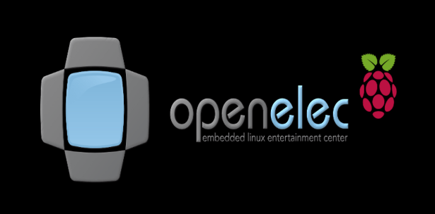 Tutoriel : Optimiser OpenElec sur son Raspberry Pi