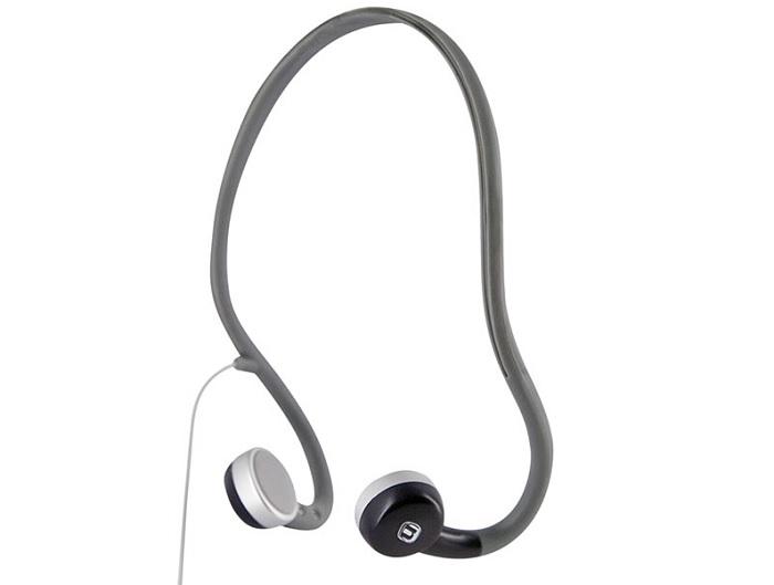 Test du Novodio earPulse : un casque audio par vibration osseuse + concours