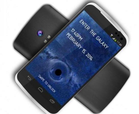 Samsung Galaxy S5 : à quoi faut il s'attendre ?