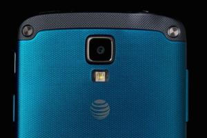 Futur Galaxy S5 Active : de nouvelles images en fuite