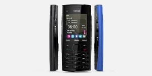 Nokia X2 sensiblement amélioré par rapport à Nokia X