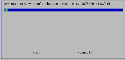 optimisation RAM Minecraft