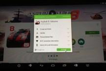 Test d'un mini PC Android au format clé HDMI + Concours