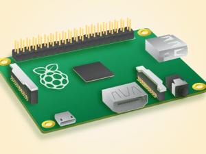 Raspberry Pi, le modèle A+ arrive : encore plus petit et moins cher