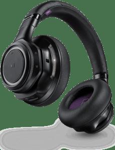 Test du casque Plantronics BackBeat Pro + Concours