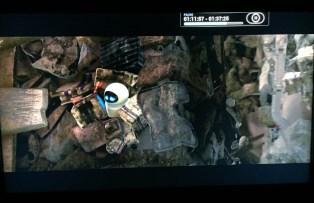 Test du Movie Cube La TV Box d'EMTEC