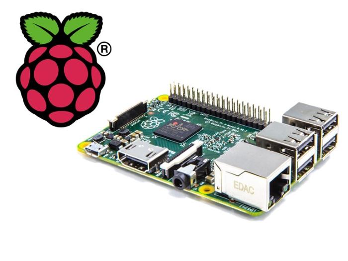 Tuto Raspberry Pi 2 : Migrer Openelec et vos données depuis un ancien Raspberry Pi