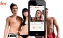 Tinder : la meilleure application pour draguer sur internet ?