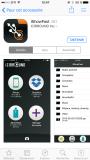 Test de la clé USB et lightning iShowFast & Concours