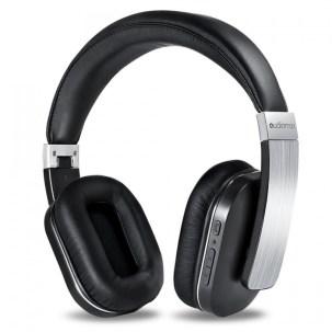Bon plan sur un casque Bluetooth proposé par Avantek