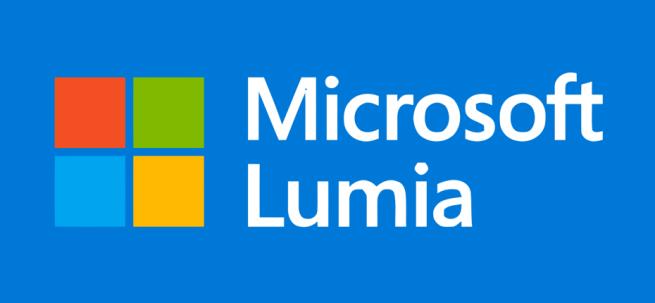 Une première photo du Lumia 650 dévoilée ?