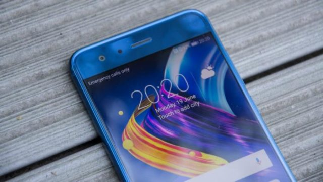 Honor 9 : Qu'est-ce qui fait le succès du smartphone ?
