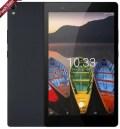 Bon plan chez Gearbest : la Tablette 8 pouces Lenovo P8 - Snapdragon 625, RAM 3 Go, ROM 16 Go à 110€ !