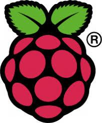 Le Raspberry PI 3 Modele B+ est disponible !