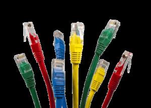 Ais-je besoin d'un VPN ?