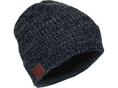 Test du Novodio iSnow un bonnet sans fil Bluetooth !