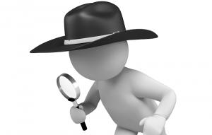 Comment espionner un téléphone sans installer de logiciel