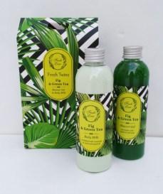 Fresh Line - Persephone Gift Box  dcbdeccf0d3