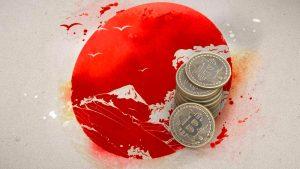 Le Japon se montre hostile à la monnaie numérique chinoise