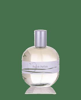 Matin d ete eau de parfum Place des Lices