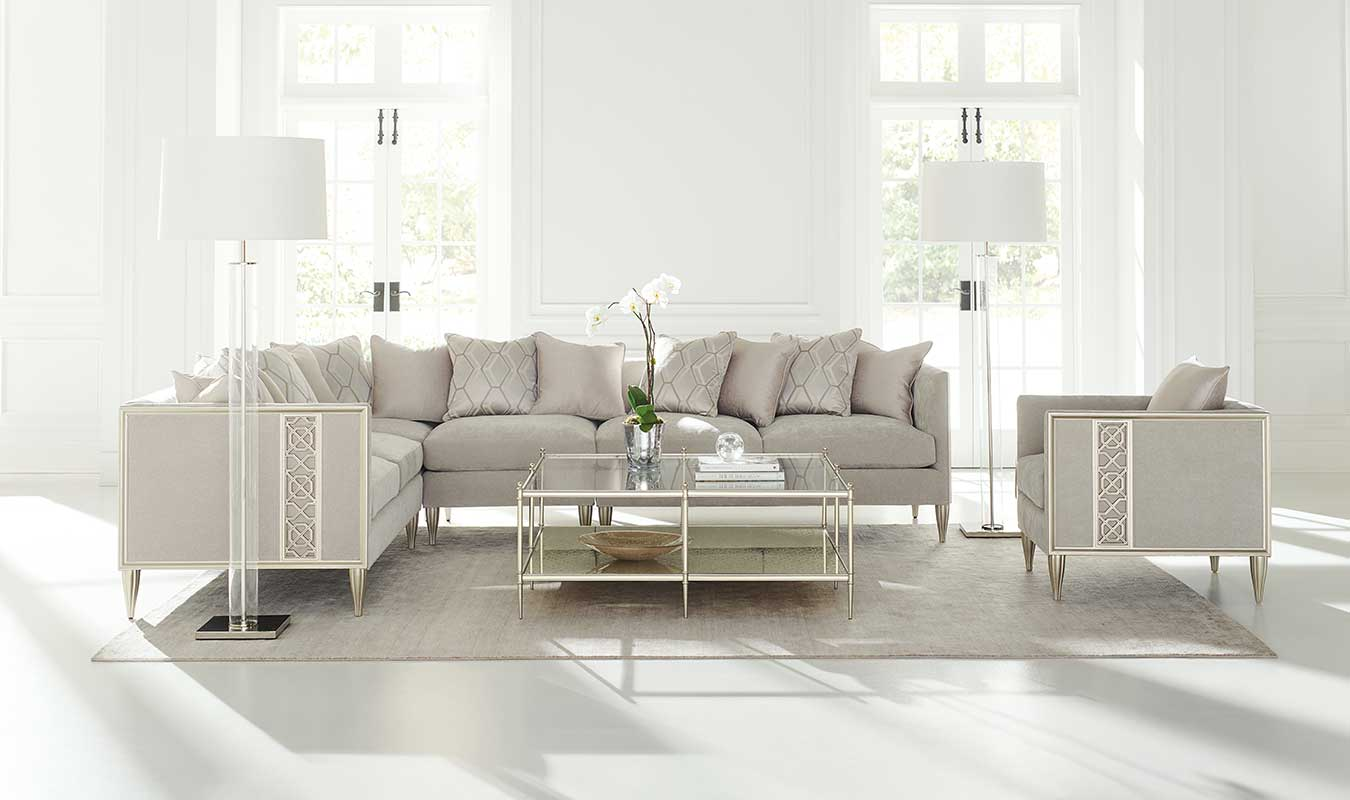 sectional sofas place direct luxury