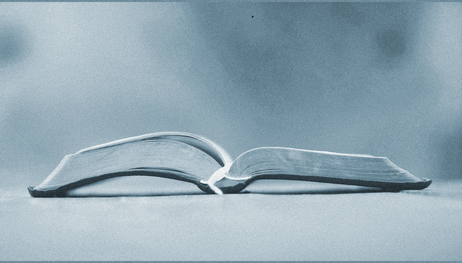 reading the bible ordinary
