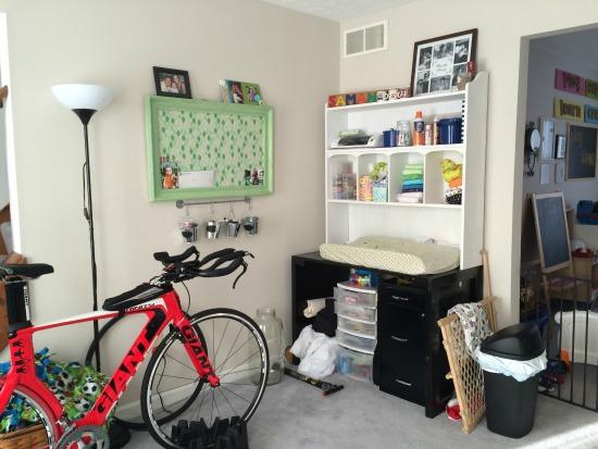 Craft Room 2