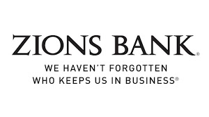 Image result for zions bank Idaho logo