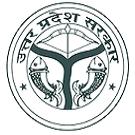 UPSSSC & UPPSC Logo