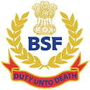 BSF Logo