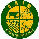 CAIM Logo